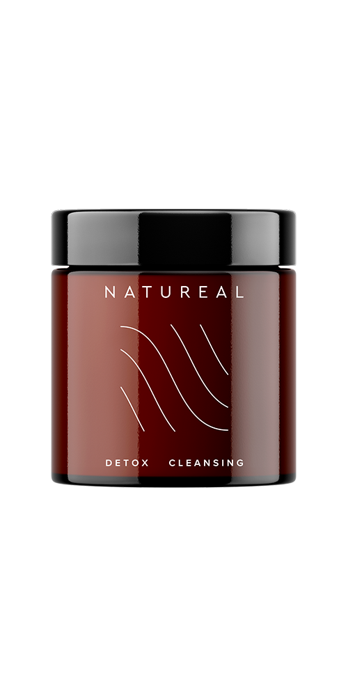 DETOX-CLEANSING-foto15