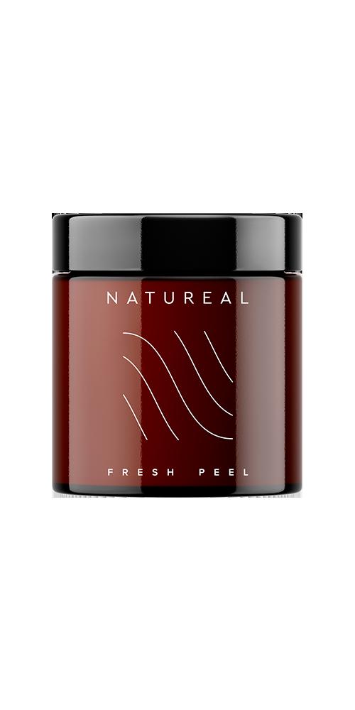 fresh-peel-foto21