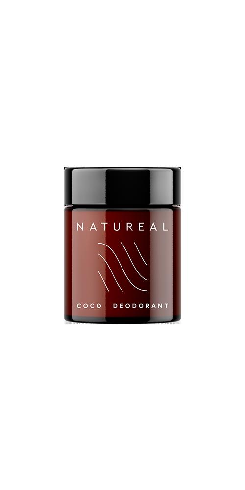 COCO-DEODORANT-foto4