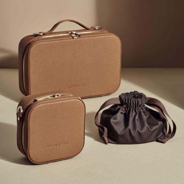 set-travel-bags-foto