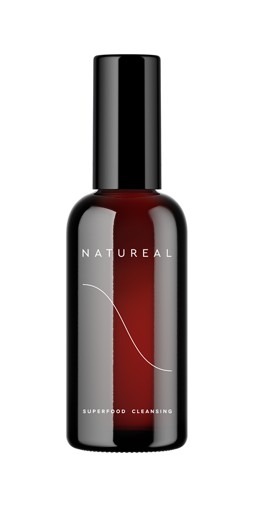 CLEANSING-SUPERFOOD-100ml-foto